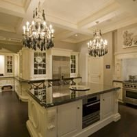 Marble House Kitchen & Bath