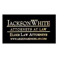 JacksonWhite Elder Law