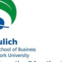 Masters Certificate in Project Management - Schulich - Toronto