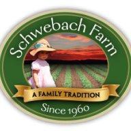Schwebach Farm
