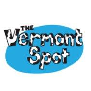 The Vermont Spot