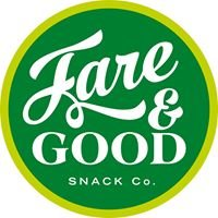 Fare & Good Snack Co.