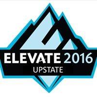 Elevate Upstate