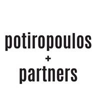 Potiropoulos+Partners