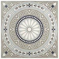 H. Winter & Co. Tile