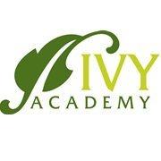 Ivy Academy Chattanooga