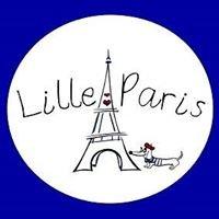 Lille Paris