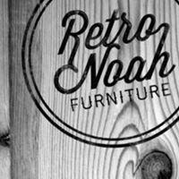 Retro Noah Furniture