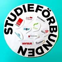 Studieförbunden