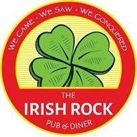 The Irish Rock