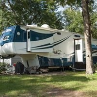 Country Squire RV Resort