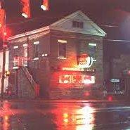 Strongsville Cafe