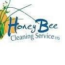 Honey Bee Cleaning Service Ltd.