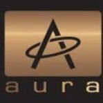 Aura Kitchens and Cabinetry Inc.