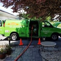 SERVPRO of Washington County, MD