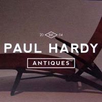 Hardy Antiques