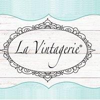 La Vintagerie