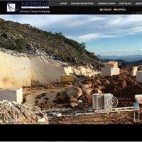Mondial Granite and Marble Inc. (Toronto)