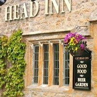 Cat Head Inn