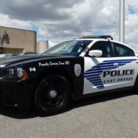 East Orange Police Department