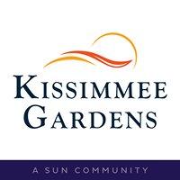 Kissimmee Gardens MHC