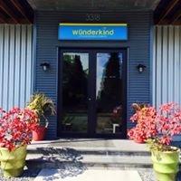 Wunderkind Seattle