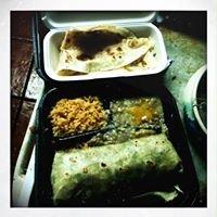 Herreras Mexican Food