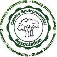 Centre Environmental Association