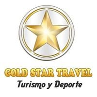 Gold Star Travel Chile