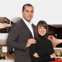 Marco Martins Real Estate