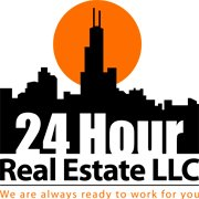 24 Hour Real Estate LLC
