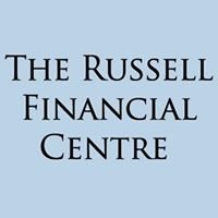 The Russell Financial Centre
