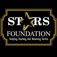 The Stars Foundation