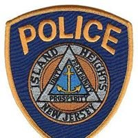 Island Heights Police Department
