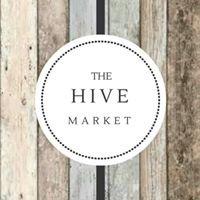 The Hive Market