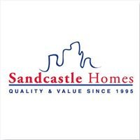 Sandcastle Homes
