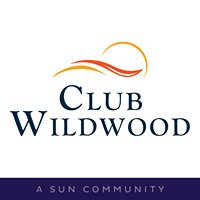 Club Wildwood MHC