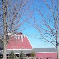 Stearns Farm Stand