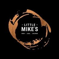 Little Mike's