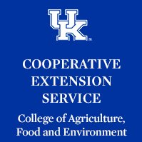Greenup County Extension Service