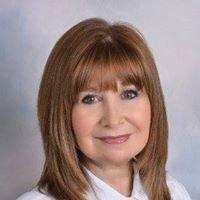 Arleen Gordon - Realtor,  Short Hills, NJ
