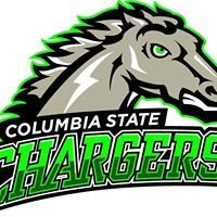 Columbia State Community College Alumni