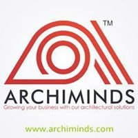 ArchiMinds