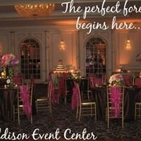 Addison Event Center