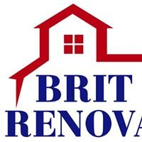 Brit Renovations