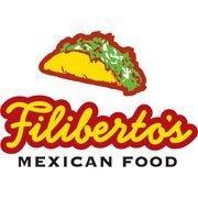 Filiberto's Mexican Food- 83rd Avenue