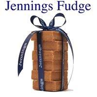 Jennings Fine Foods