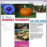 Ramsey Nursery & Garden center