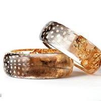 Arctic Glass
