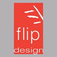 Flip Design
